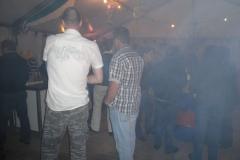 04-06-2010-dsc00223