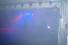 04-06-2010-dsc00235