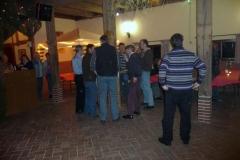 winterball-brebber-2011-03-05-02