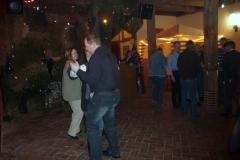 winterball-brebber-2011-03-05-04