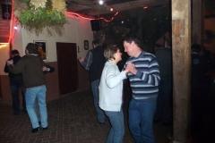 winterball-brebber-2011-03-05-05