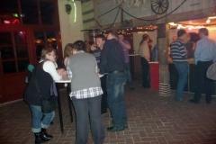 winterball-brebber-2011-03-05-10