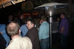 winterball-brebber-2011-03-05-18
