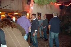 winterball-brebber-2011-03-05-24