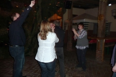 winterball-brebber-2011-03-05-38